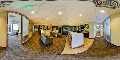 Interactive Panoramic Virtual Tour of Classic Norton Building Seattle office space available now in CBD in Seattle