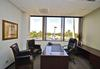 FL - Boca Raton Office Space Boca Raton on Federal Office Suites