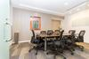 FL - Coral Gables Office Space Coral Gables Office Space