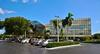 Boca Raton on Federal Office Suites