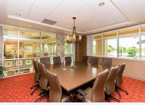 Doral Office Space - short or long term - Great Value