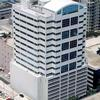 Ft Lauderdale Office Suites