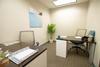 FL - Fort Lauderdale Office Space Quest Workspaces Ft. Lauderdale