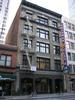 San Francisco-South Financial District office space for lease or rent 1048