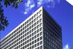 Century City office space located in the heart of the City