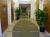 CA - Los Angeles Office Space for Rent or Lease