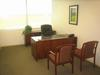 CO - Denver-Southwest Office Space for Rent or Lease