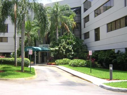 Desirable Office Space in Pembroke Pines Available TODAY!