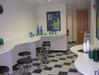 FL - Miami-Airport Office Space DORAL Office Space