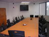 FL - Miami-Airport Office Space for Rent or Lease
