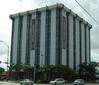 XOFFICES NORTH MIAMI - BISCAYNE BLVD.