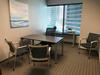 GA - Atlanta-Buckhead Office Space Executive Office Space in Buckhead