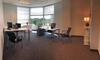 GA - Atlanta-Central Perimeter Office Space Atlanta Executive Offices at Perimeter
