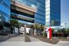 FL - Fort Lauderdale Office Space 1 E. Broward