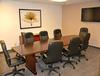 CA - Los Angeles-South Bay Office Space Torrance Executive Plaza