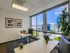 CA - Los Angeles-West LA Office Space 5901 Century