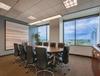CA - Los Angeles-West LA Office Space 5901 Century