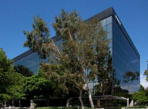 Access Woodland Hills >> Woodland Hills Office Space At 5850 Canoga Avenue Loc 2752