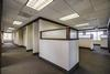 CA - Ventura Office Space 199 W. Hillcrest Drive