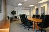 Mercer Island office space for lease or rent 1238