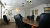 WA - Issaquah Office Space for Rent or Lease