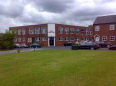 Flexible Terms Available on Office Space in Macclesfield