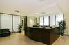 Canada - Toronto-Markham Office Space Woodbine Office Center