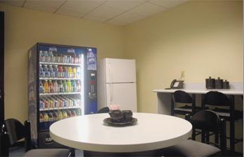Prominent High-Rise Office Space in Torrance - Virtual or Conventional