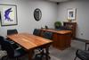 TN - Nashville Office Space Perimeter Park Drive Office Suites