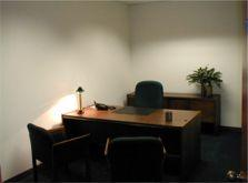 Ideal Office Space at Great Location in Bannockburn!