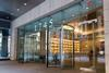 NY - New York-Midtown Office Space for Rent or Lease