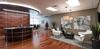 TX - Dallas Office Space Dallas Galleria - Tower 1