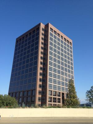 Truly All-Inclusive Executive Office Suites from $545/mo