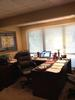 NJ - Cherry Hill Office Space Executive Quarters