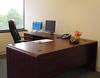 Fairfax office space for lease or rent 1388