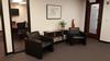 MO - St Louis Office Space Creve Coeur Workspace