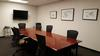 MO - St Louis Office Space Creve Coeur Workspace