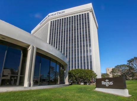 Del Amo Torrance office space available now - zip 90503