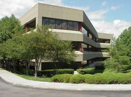 South Kansas City Kansas City office space available now - zip 64131