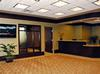 TN - Memphis Office Space Triad Centre I