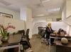 MI - Lansing Office Space One Michigan Avenue