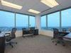 MD - Towson Office Space Towson City Center