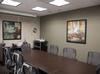 NY - Hicksville Office Space Hicksville