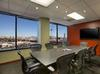 NV - Las Vegas Office Space Sahara