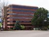 CO - Littleton Office Space Kellogg Center