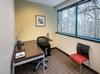 PA - Newtown Square Office Space Newton Square Corporate Campus