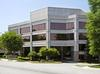 NC - Raleigh Office Space Glenwood South