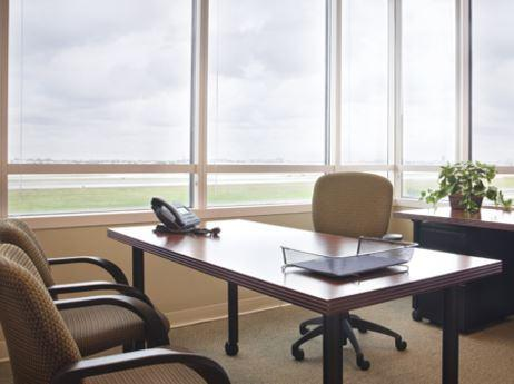 Waterford Miami office space available now - zip 33126