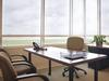 FL - Miami Office Space Waterford