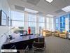 GA - Atlanta Office Space The Battery at SunTrust Park